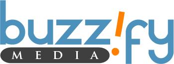 Buzzify Networks